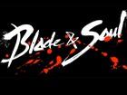 Blade and Soul – Thành công tất yếu