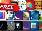 Mời các bạn tải 6 ứng dụng iOS miễn phí ngày 18/7