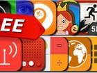 Mời các bạn tải 6 ứng dụng iOS miễn phí ngày 20/7