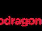 Snapdragon 845 xuất hiện trong hồ sơ của Qualcomm gửi lên ITC