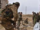 Chiến sự Aleppo: Mỹ và 5 nước phương Tây đề nghị đình chiến, tổng thống Syria bác bỏ