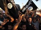 Assad: Phiến quân IS đến Palmyra với sự hỗ trợ của Mỹ