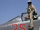 Nga, Thổ, Iran tính lập liên bang Syria