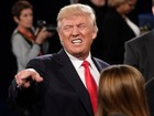 """Trung Quốc cảnh báo Donald Trump """"tự bắn vào chân mình"""""""