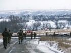 Nga hy vọng Donbass đủ đạn dược để đáp trả quân Ukraine