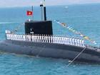 Báo Mỹ: Việt Nam mua tàu ngầm Kilo, tăng năng lực răn đe ở Biển Đông