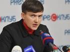 Chiến sự Ukraine: Giành chiến thắng bằng mọi giá hoặc đàm phán