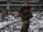 Chiến sự Ukraine: Đặc nhiệm Kiev bị tố ám sát chỉ huy dân quân