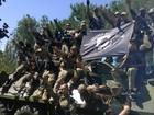 Chiến sự Ukraine: Chảo lửa Donbass và hai kế hoạch mật của Poroshenko