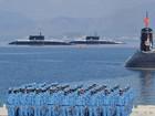 Tàu Kilo Việt Nam thay đổi trận thế Biển Đông