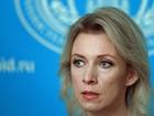 Nga phản ứng việc Ukraine đòi tước quyền phủ quyết tại Hội đồng Bảo an LHQ