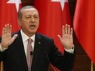 Thổ Nhĩ Kỳ đổi giọng, sẽ không lật đổ tổng thống Syria bằng vũ lực