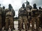 Đối đầu Nga, Ukraine lại thúc Mỹ giao vũ khí sát thương