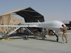 Chiến sự Syria: UAV Mỹ khai hỏa giết chết thủ lĩnh cao cấp, con rể Bin Laden