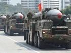 Nếu bùng nổ chiến tranh Triều Tiên, ai sẽ thắng?