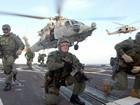 Từ chiến trường Việt Nam đến vụ tập kích tiêu diệt Bin Laden: Đặc nhiệm Mỹ trong bóng tối