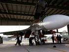 Báo Mỹ: Tên lửa Việt Nam sẽ bắt đối phương trả giá đắt nếu gây hấn ở Biển Đông