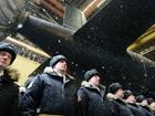 Tàu ngầm mới của Nga khiến hải quân Mỹ lạnh gáy