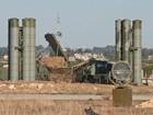 Nga tăng cường phòng không tại Syria sau đòn tấn công tên lửa, cắt hợp tác với Mỹ
