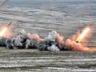 """Nga """"đòn phép"""" gì đáp trả Mỹ tấn công tên lửa Syria"""
