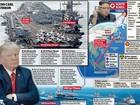 """Triều Tiên có trở thành """"Syria tiếp theo""""?"""