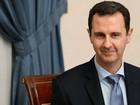 Tướng Syria chạy trốn cáo buộc Assad cất giấu hàng trăm tấn vũ khí hóa học
