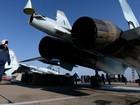 """Nga tung hoành, Mỹ-NATO choáng váng vì không """"biết mình biết người"""""""