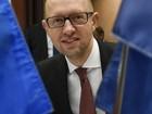 Nga đòi đưa cựu thủ tướng Ukraine ra tòa