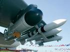 """""""Song sát"""" Kh-35UE trên chiến đấu cơ T-50 - Nỗi kinh hoàng có cánh"""