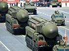 Nga, Mỹ chỉ có 15-30 phút để giáng trả phủ đầu hạt nhân