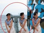 Chuyên gia Nga: Trung Quốc đặt vũ khí trên đảo nhân tạo để chống…đặc nhiệm Mỹ