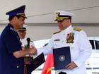 Mỹ giao cho Việt Nam tàu tuần tra uy lực ra sao