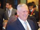 Hội nghị An ninh Shangri-La: Trung Quốc chỉ cử tướng về hưu, chờ Mỹ lên tiếng