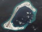 Báo Nga nói về việc Trung Quốc xây dựng hệ thống giám sát ngầm ở Biển Đông