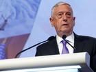 Mỹ không chấp nhận Trung Quốc quân sự hóa đảo nhân tạo ở Biển Đông