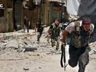 Ngừng bắn ở Syria là thắng lợi lớn của Nga