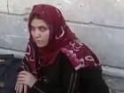 Vợ phiến quân IS tiết lộ về cuộc sống với những kẻ khủng bố