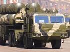 """Thổ Nhĩ Kỳ """"kết"""" S-400 Nga, quay lưng với NATO"""