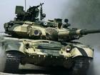 Nga xác nhận việc bán xe tăng T-90 cho Việt Nam