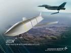 Nga ra tay cứu Syria khỏi Mỹ-NATO tấn công tên lửa ồ ạt