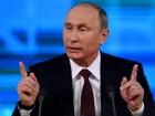 Nga trả đũa, trục xuất hàng trăm nhân viên ngoại giao Mỹ