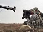 Găng với Nga, Mỹ chuẩn bị cấp tên lửa, vũ khí phòng không cho Ukraine