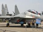 """Nga """"chơi khó"""" Trung Quốc bằng bán vũ khí sang châu Á"""
