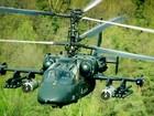 Nga trao thưởng cho tướng Syria vụ tập kích đường không diệt IS