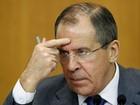Nga làm căng, tính trục xuất thêm 155 nhà ngoại giao Mỹ