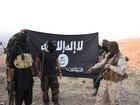 Bại trận tại Syria, IS chuyển của cải sang châu Âu