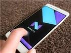Android N sắp có tính năng tương tự 3D Touch