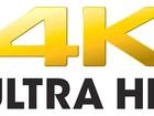 Sony đưa loạt TV Bravia 4K HDR mới nhất về Việt Nam