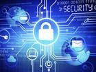 Tăng cường nhận thức về an toàn thông tin