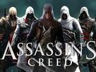 Bộ sưu tập game mới cho Assassin's Creed